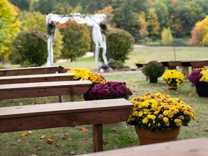 Tmx Aisle 51 1069673 1559570584 Deerfield, NH wedding planner