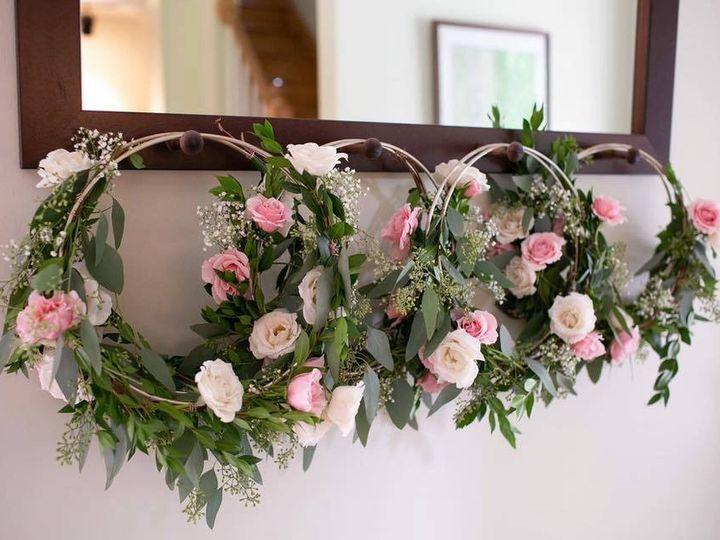 Tmx Flowers 51 1069673 1559570580 Deerfield, NH wedding planner