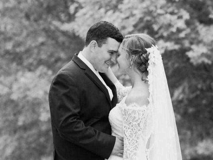Tmx Garrett And Mary Bw 51 1069673 1559570573 Deerfield, NH wedding planner