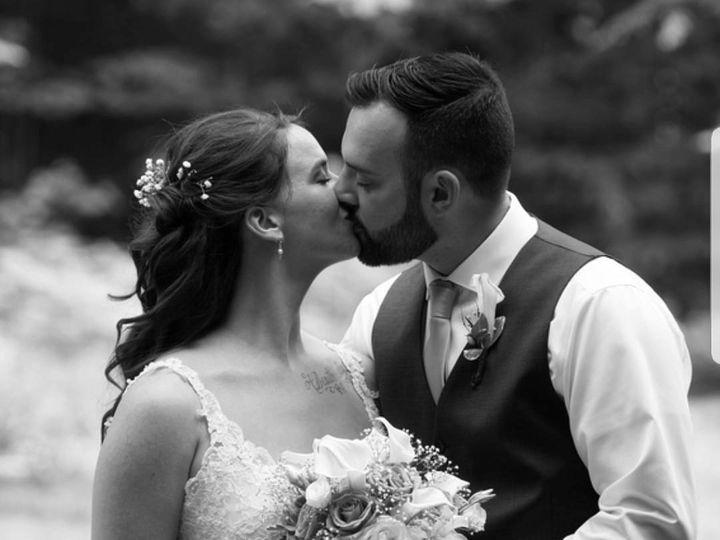 Tmx Jackie And Casey Bw 51 1069673 1559570604 Deerfield, NH wedding planner