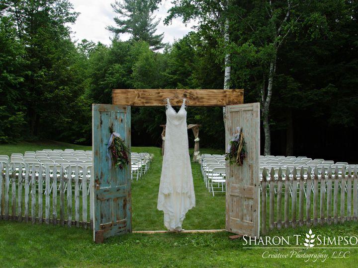 Tmx Jackie Wedding 5 1 51 1069673 1559570755 Deerfield, NH wedding planner