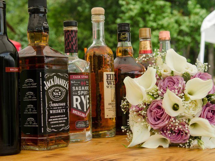 Tmx Jackie Wedding 8 51 1069673 1559570657 Deerfield, NH wedding planner