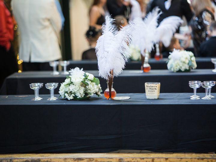 Tmx Table 1 51 1069673 1559570569 Deerfield, NH wedding planner