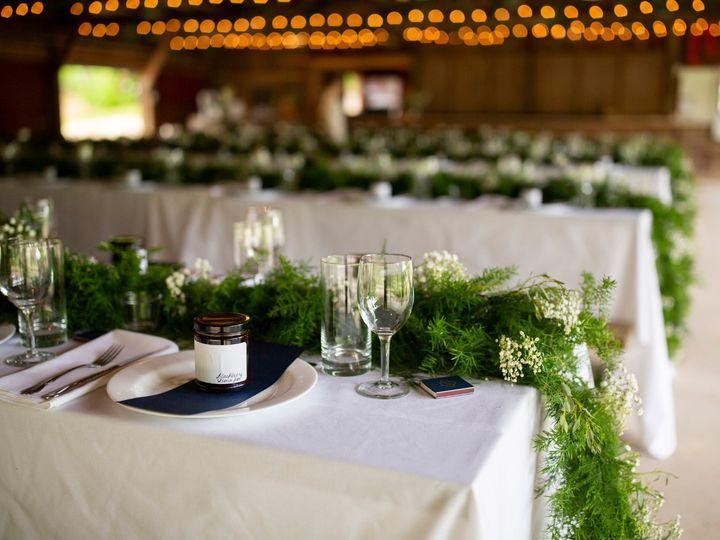 Tmx 20190601 Stacyderek 0735 2 51 1279673 157447915237034 Chicago, IL wedding catering