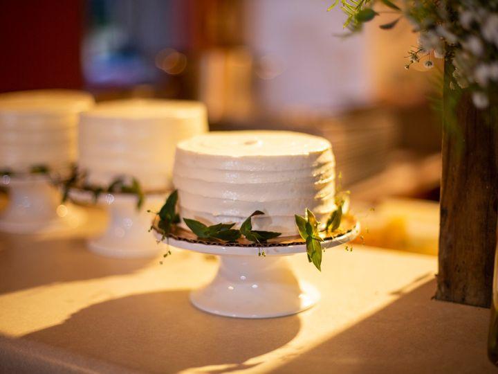 Tmx 20190601 Stacyderek 0871 1 51 1279673 157447915275921 Chicago, IL wedding catering