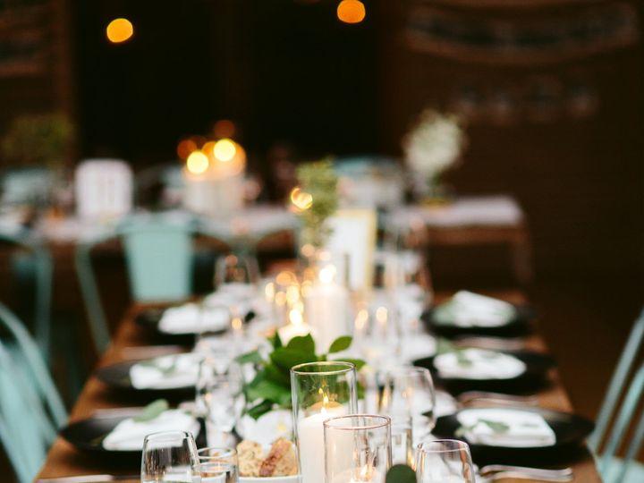 Tmx Nicodemcreative Wheelerwedding Thejoinerychicago 493 51 1279673 157447924467936 Chicago, IL wedding catering