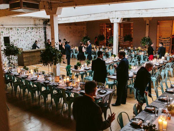 Tmx Nicodemcreative Wheelerwedding Thejoinerychicago 543 51 1279673 157447924331733 Chicago, IL wedding catering