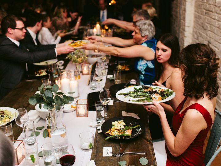 Tmx Nicodemcreative Wheelerwedding Thejoinerychicago 757 51 1279673 157447925212896 Chicago, IL wedding catering