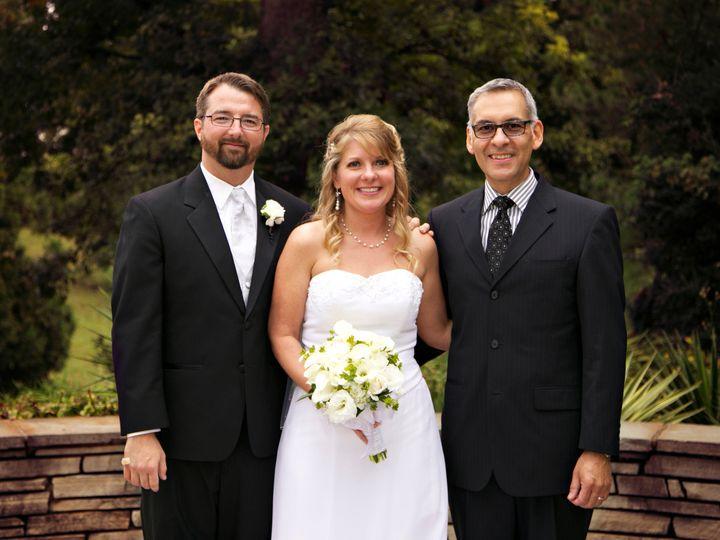 Tmx 1396060293275 271 X Durham, North Carolina wedding officiant