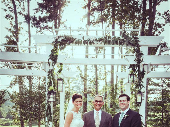Tmx 1413499007508 7776731orig Durham, North Carolina wedding officiant