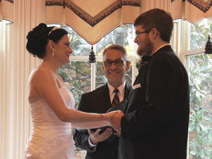 Tmx 1413499247967 Img5850 Square Durham, North Carolina wedding officiant