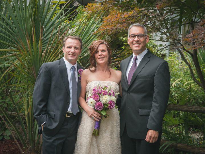 Tmx 1413724461177 Porter0319 Durham, North Carolina wedding officiant