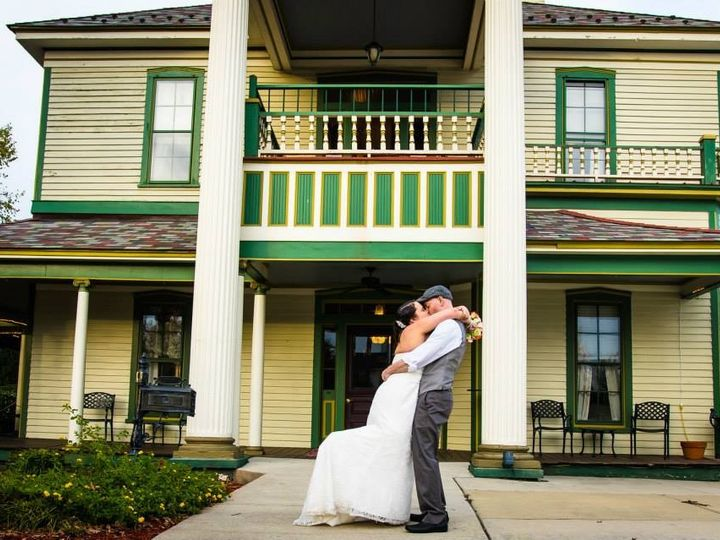 Tmx 1418690002860 Abc Durham, North Carolina wedding officiant