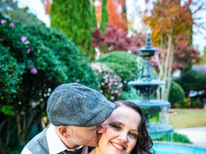 Tmx 1418690006178 Abcd Durham, North Carolina wedding officiant