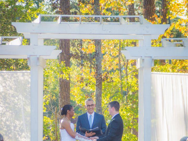 Tmx 1420488973113 Minister1 Durham, North Carolina wedding officiant