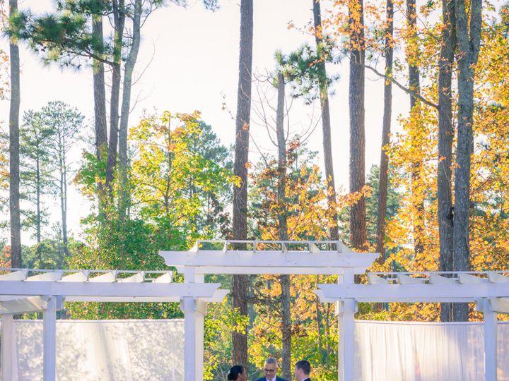 Tmx 1420488979474 Minister3 Durham, North Carolina wedding officiant