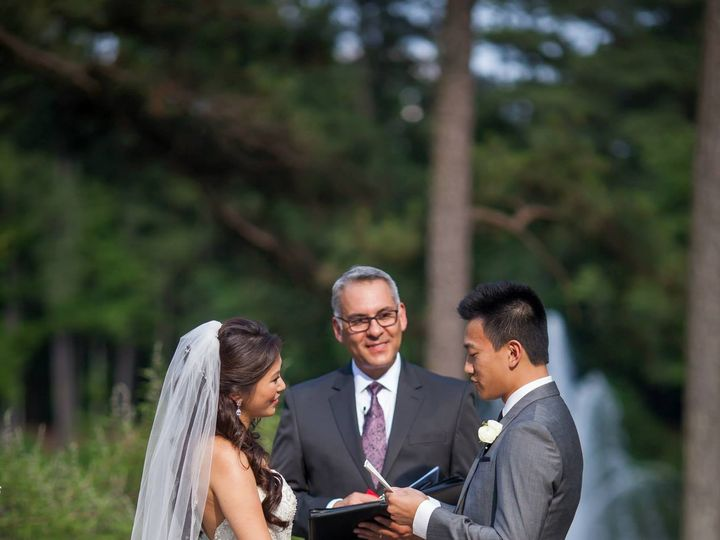 Tmx 1439228177228 10012883101528199197759161943069141732336805o Durham, North Carolina wedding officiant