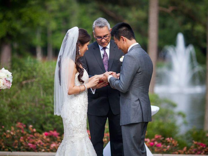 Tmx 1439228185516 10531220101528199197909168375111671438826674o Durham, North Carolina wedding officiant
