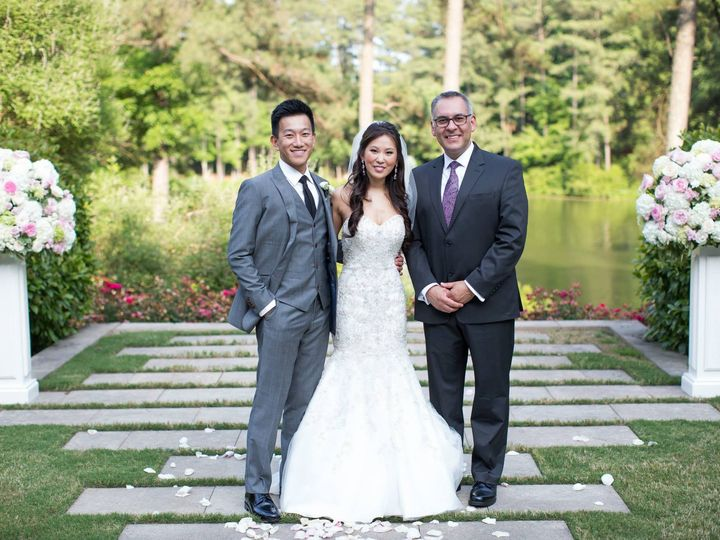 Tmx 1439228195923 10915055101528199041959163394331663640749474o Durham, North Carolina wedding officiant