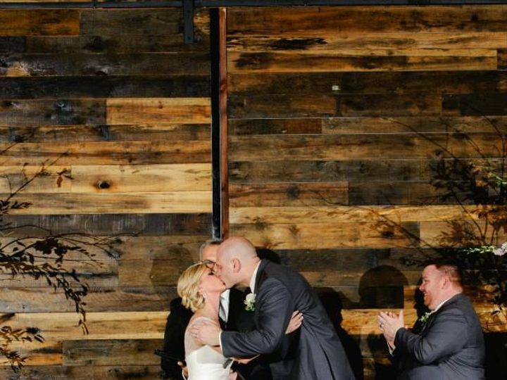 Tmx 1439228247573 1104657510100360040488152805794998850432548n Durham, North Carolina wedding officiant
