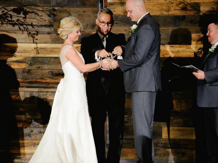 Tmx 1439228250784 11168578101003600403334626025242226327684813n Durham, North Carolina wedding officiant