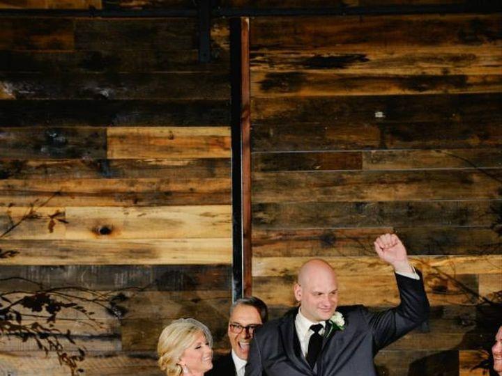 Tmx 1439228256673 11234976101003600404133024262687889053190009n Durham, North Carolina wedding officiant