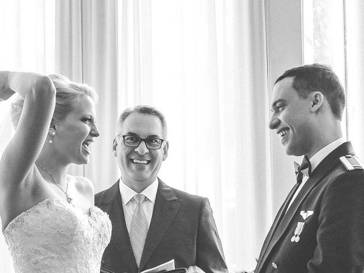 Tmx 1439228503053 Img0356 Durham, North Carolina wedding officiant