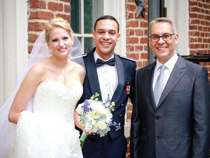 Tmx 1439228521478 Img0379 Durham, North Carolina wedding officiant