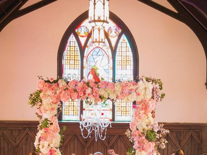 Tmx 1439573362974 118449268979389736336444036490323930099172o Durham, North Carolina wedding officiant