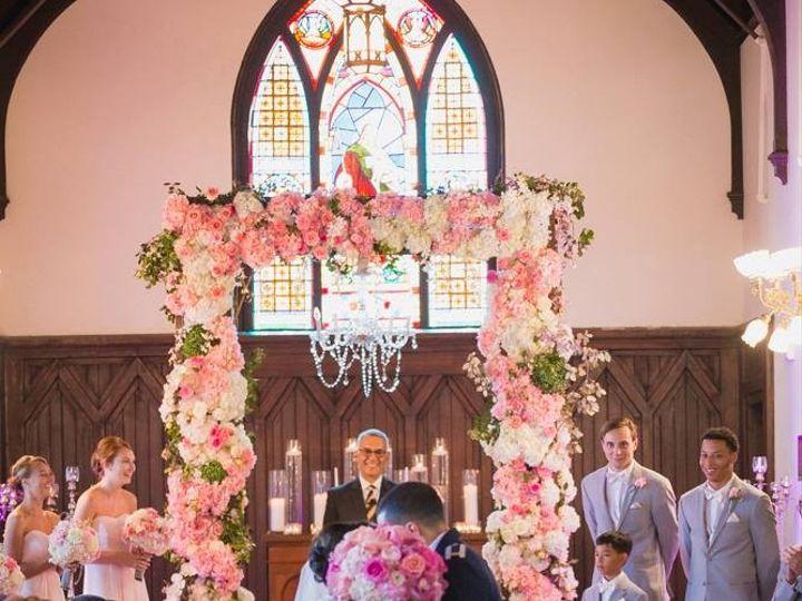 Tmx 1439573394004 11865346897154903712051296267493664230463o Durham, North Carolina wedding officiant