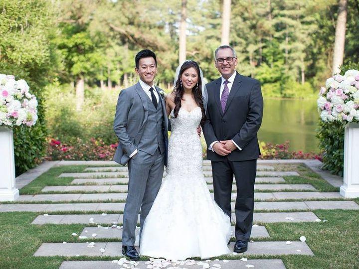 Tmx 1452221057124 110098419209281979489071285298776977400494n Durham, North Carolina wedding officiant
