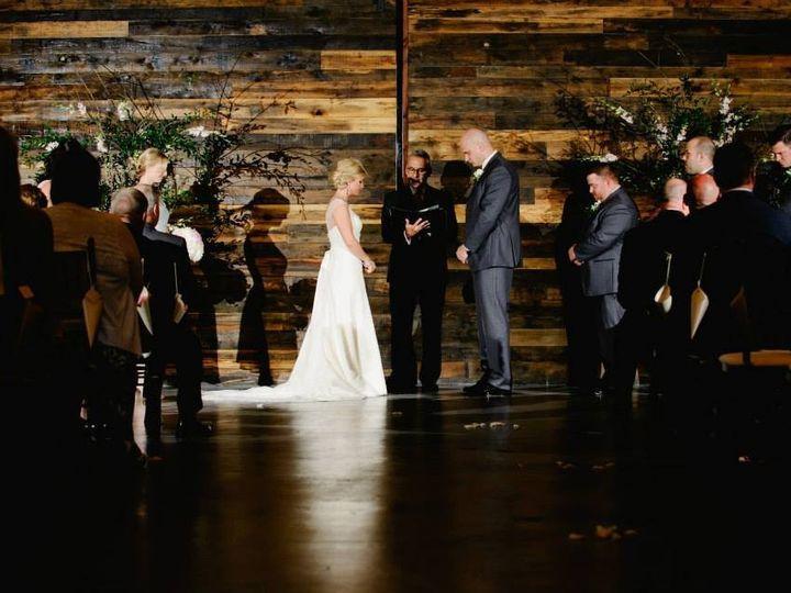 Tmx 1452221119090 117008969288891571528113972975406236797107n Durham, North Carolina wedding officiant