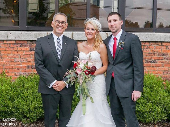 Tmx 1452221131310 119905819820102118407056166407435182259196n Durham, North Carolina wedding officiant