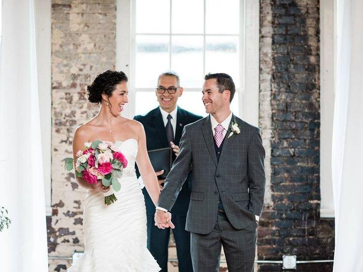 Tmx 1452221137542 120047909650459735371296914250144626359095n Durham, North Carolina wedding officiant