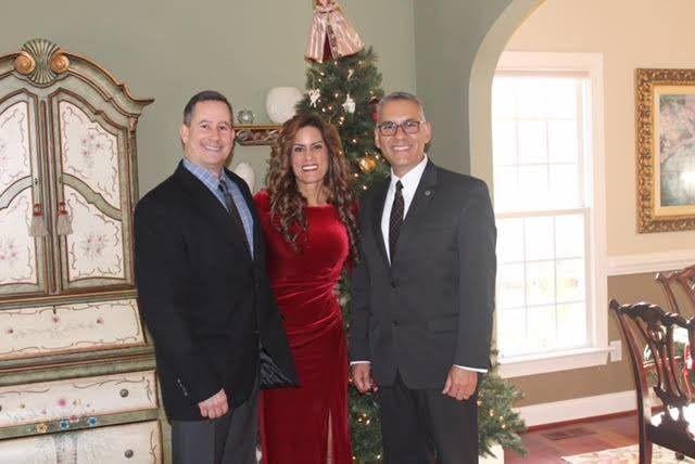 Tmx 1452221222102 1237671310095155590901701097528934095537134n Durham, North Carolina wedding officiant