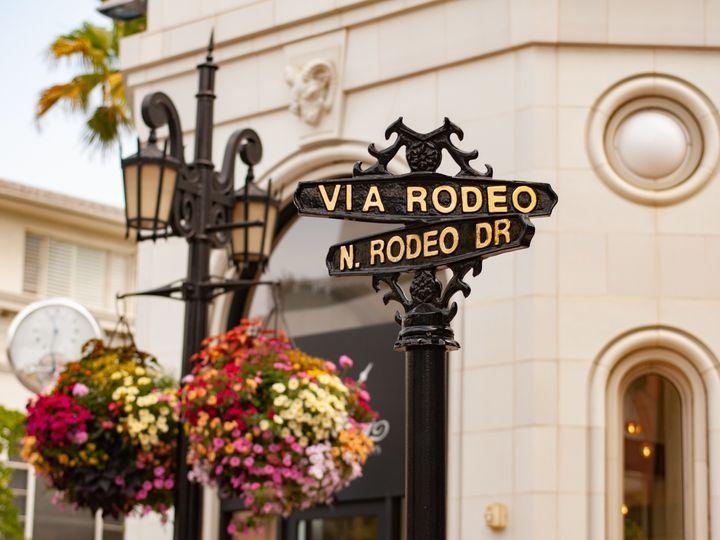 Tmx Rodeo Drived 51 1900773 157593323958182 Los Angeles, CA wedding transportation