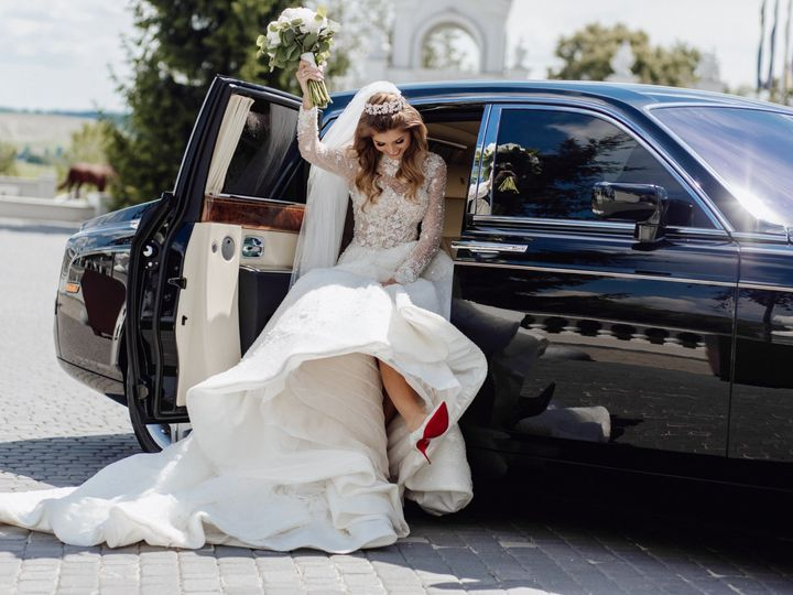 Tmx Rolls Wedding 51 1900773 157593322759951 Los Angeles, CA wedding transportation