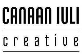 CI Creative