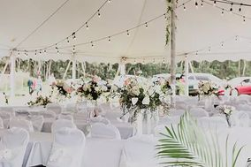 BME Weddings