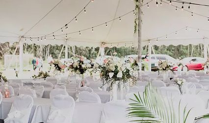 BME Weddings 1