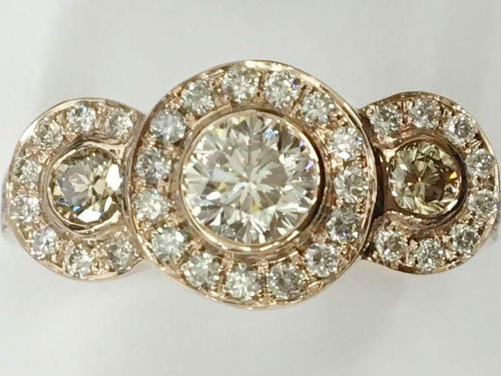 Tmx 1466093088047 Joc Ring 3 Albany wedding jewelry