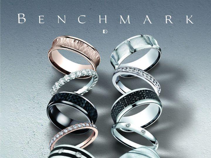 Tmx 1466093112880 Homepage Benchmark Photo Albany wedding jewelry