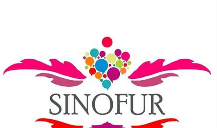 Qingdao Sino Furniture Co., Ltd
