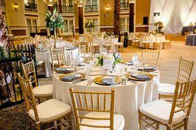 Sweetly Spun Wedding + Events