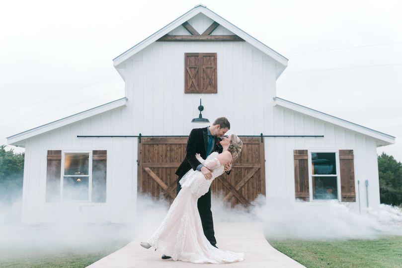 bride groom 0341 51 980773