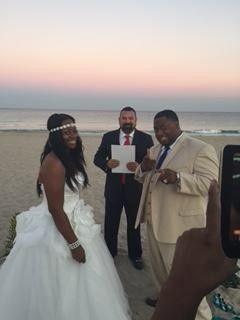 Tmx 1519689122 1d45706b506495c7 1467302914357 Ezrb3jswvwacp3whlarge Fort Lauderdale, FL wedding officiant