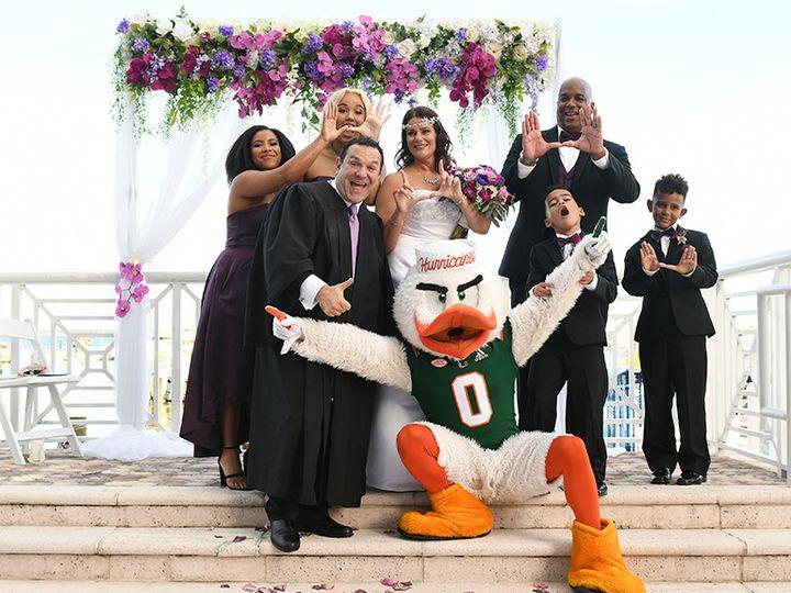 Tmx Img 304 51 790773 Fort Lauderdale, FL wedding officiant