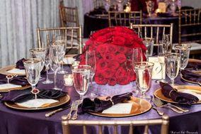 R.Kristi Modern Hospitality