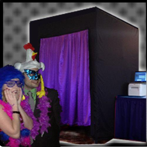 photyo booth