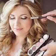 bridal makeup klass
